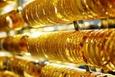 So sánh giá vàng hôm nay 10/8: Giảm không phanh 3,1 triệu đồng/lượng