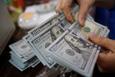 Trước nhiều yếu tố bất lợi, tỷ giá USD duy trì đà tăng ngắn hạn