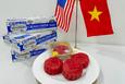 Bánh trung thu thanh long của 'vua bánh mì' Kao Siêu Lực dự kiến bán vào ngày 21/8