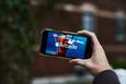 Apple tung chiêu mới để kiếm thêm tiền từ người dùng khi doanh thu giảm