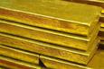 Giá vàng hôm nay 17/8: Vàng SJC tiếp tục giảm, chỉ còn 56 triệu đồng/lượng