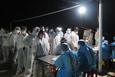 Khánh Hòa đang cách li 144 thai phụ, 12 trường hợp chờ kết quả xét nghiệm