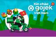 Gojek Việt Nam ra mắt ứng dụng trên Zoom trước tình hình dịch Covid-19 có diễn biến phức tạp