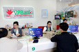 Biểu lãi suất ngân hàng VPBank tháng 8/2020