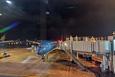 Vietnam Airlines khai thác đường bay thẳng đến Texas đón gần 350 công dân về nước