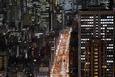 Nhật Bản: Văn phòng cho thuê trống ở Tokyo tăng kỉ lục