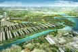 Tiến độ 'siêu dự án' 10 tỉ USD của Vingroup ở Quảng Ninh