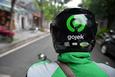 Gojek thâu tóm WePay giúp thêm sức mạnh giành thị phần với Grab