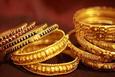 So sánh giá vàng hôm nay 15/9: Tăng mạnh nhất 300.000 đồng/lượng