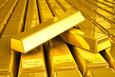 Giá vàng hôm nay 17/9: Vàng SJC giảm 150.000 đồng/lượng theo xu hướng quốc tế