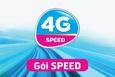 Tổng hợp các gói cước 4G của mạng VinaPhone, MobiFone và Viettel phổ biến hiện nay