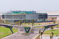 Khánh Hòa đồng ý để Vingroup làm chủ đầu tư KCN Nam Cam Ranh thay Becamex IDC