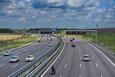 Chốt phương án xây cao tốc Biên Hòa - Vũng Tàu thành hai dự án thành phần