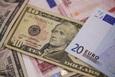 USD tiếp tục giảm giá đến 2021, Euro hưởng lợi chính