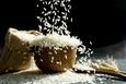 Giá gạo Thái trên 500 USD/tấn, cao hơn giá gạo Việt dù chấm dứt ba tuần tăng tiếp