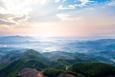 Ghé thăm núi Thiên Ấn, 'đệ nhất phong cảnh' của tỉnh Quảng Ngãi