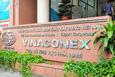 Vinaconex trúng thầu thi công Bệnh viện K gần 235 tỷ đồng