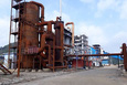 BIDV chào bán khoản nợ xấu 2.400 tỷ của một đại gia khoáng sản