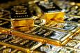 Giá vàng hôm nay 18/2: Vàng miếng SJC tiếp đà giảm nhẹ