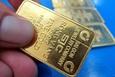 Giá vàng hôm nay 22/2: Mở phiên đầu tuần, SJC bất ngờ giảm mạnh