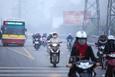 Thời tiết Hà Nội hôm nay 23/2: Trời rét, không mưa, sáng sớm có sương mù nhẹ, Hải Phòng chiều nắng ấm