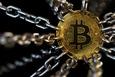 Liệu bitcoin có thể bị đánh thuế như vàng?