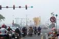 Thời tiết Đà Nẵng hôm nay 26/2: Ngày nắng, trời lạnh về đêm, Đà Lạt chiều có mưa dông vài nơi