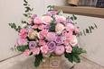 Gợi ý những cách cắm hoa ngày 8/3 đẹp và ấn tượng dành tặng chị em phụ nữ