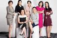 Dịp 8/3, cùng điểm lại chân dung những nữ doanh nhân thành đạt của Việt Nam và thế giới