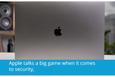 Apple sẽ ngừng sản xuất máy tính mạnh và đắc tiền nhất iMac Pro
