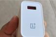 OnePlus xác nhận điện thoại OnePlus 9 sẽ đi kèm bộ sạc bên trong hộp