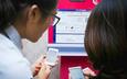 Dịch vụ vé xe online nhộn nhịp nhờ công nghệ, cả OTT cũng muốn nhảy chân vào