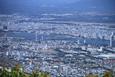 Đà Nẵng đã thu hồi được hơn 861 tỉ đồng tiền sai phạm về đất đai