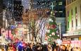 8 lễ hội cuối năm đặc sắc du khách không nên bỏ lỡ khi du lịch Hàn Quốc