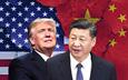 Có gì trong bản thoả thuận thương mại tạm thời giữa Mỹ và Trung Quốc?