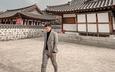 Theo chân nam nhân viên ngân hàng khám phá những điểm du lịch Hàn Quốc hấp dẫn