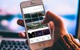 5 ứng dụng chụp ảnh đẹp cho iPhone giúp Tết thêm lung linh đến bất ngờ