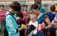'Ấm bụng đầu năm, Ấm lòng ngày Tết' cùng BAEMIN Việt Nam