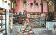 7 quán cà phê nổi tiếng tại Buriram cho du khách trải nghiệm khi du lịch Thái Lan cổ vũ U23 Việt Nam