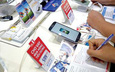 Ngân hàng Nhà nước yêu cầu các công ty tài chính minh bạch lãi suất cho vay dịp Tết Canh Tí 2020