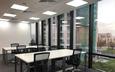 Khách thuê văn phòng đã và đang thuyết phục chủ nhà cắt giảm giá thuê 15% - 20% vì Covid-19