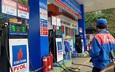 Đòi cấm nhập khẩu xăng dầu, phải nghĩ đến người tiêu dùng