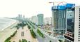 Giá nhà giảm sâu, cơ hội 'vàng' bắt đáy BĐS Quảng Nam, Đà Nẵng?