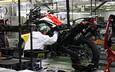 Honda đóng cửa tất cả nhà máy sản xuất ô tô, xe máy tại Việt Nam để chống dịch Covid - 19