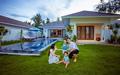 4 khu nghỉ dưỡng tại Phú Yên thích hợp để lưu trú khi du lịch dịp Tết