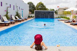 Khách sạn 3-4 sao tại Cần Thơ giảm giá sâu đón khách, chỉ từ 300 nghìn đồng/phòng