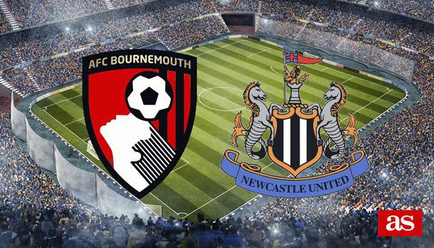 Nhận định Bournemouth vs Newcastle, vòng 30 Ngoại hạng Anh mùa giải 2018-2019. - Ảnh 1.