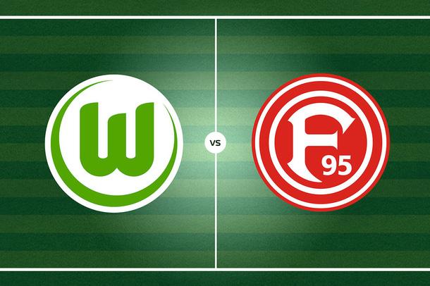 Nhận định Wolfsburg vs Dusseldorf, vòng 26 Bundesliga mùa giải 2018-2019 - Ảnh 1.