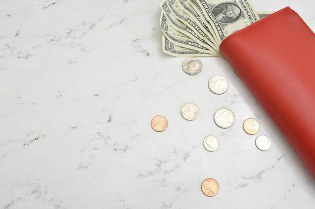 5 cách tiết kiệm được một phần ba số tiền chi tiêu hàng tháng  - Ảnh 4.