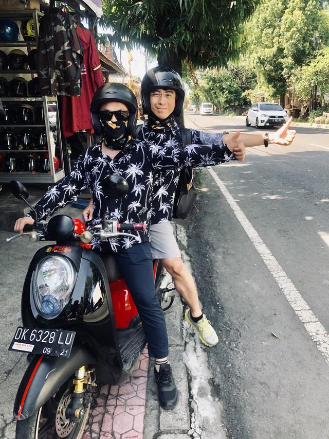Chuyện tình vượt biên giới của cặp đôi đồng tính Việt - Lào - Ảnh 10.